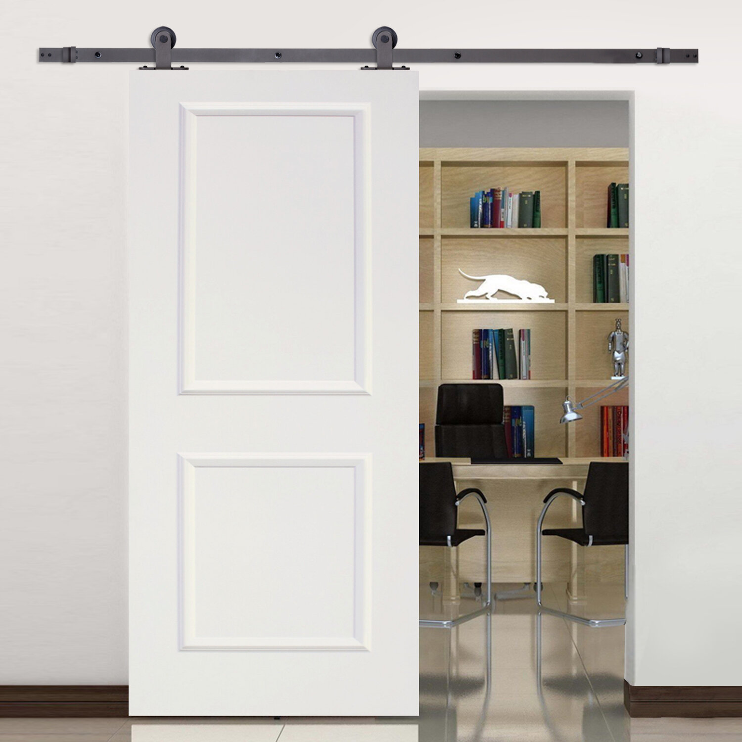 of charter install great prehung to interior how ideas image door home