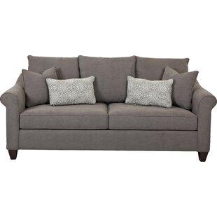 ethan allen sofa wayfair rh wayfair com ethan allen furniture sectional sofa ethan allen furniture sofa tables
