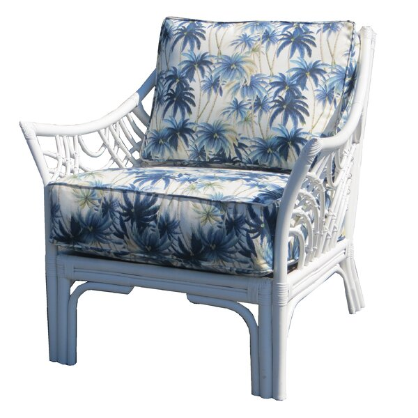 Magnificent Chair Hendricks Accent Chair Andrewgaddart Wooden Chair Designs For Living Room Andrewgaddartcom