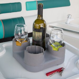 BevBase Beverage Holder
