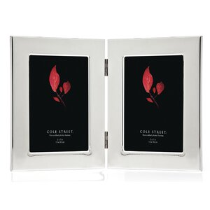 double classic picture frame - Double Picture Frames