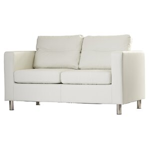 Clarence Loveseat by Wade ..