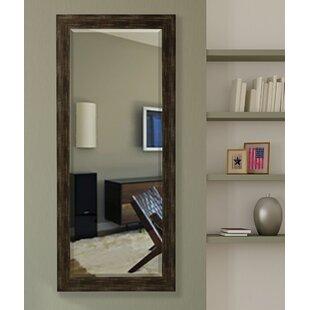 Tarpon Clic Extra Tall Accent Mirror