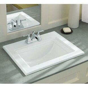 Bathroom Sink.Farmhouse Rustic Bathroom Sinks Birch Lane