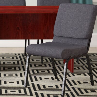 Modern Amp Contemporary Guest Amp Reception Chairs You Ll Love