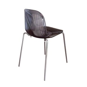 Playa Dining Chair (Set of 2) by Domitalia