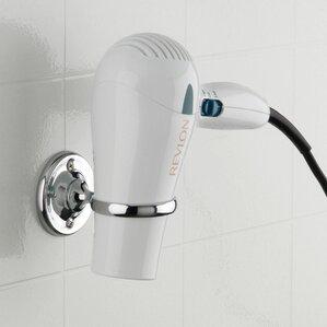 Wall Mounted Bathroom Accessories Joss Main
