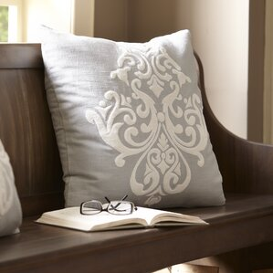 Lia Pillow Cover