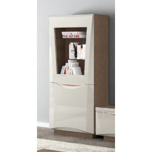 Highboard Breanne von Orren Ellis