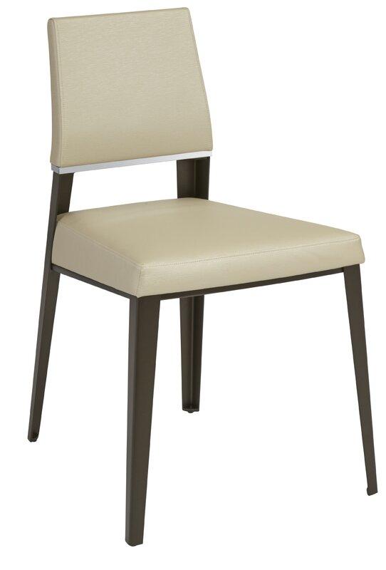 Vivian Bistro Side Chair