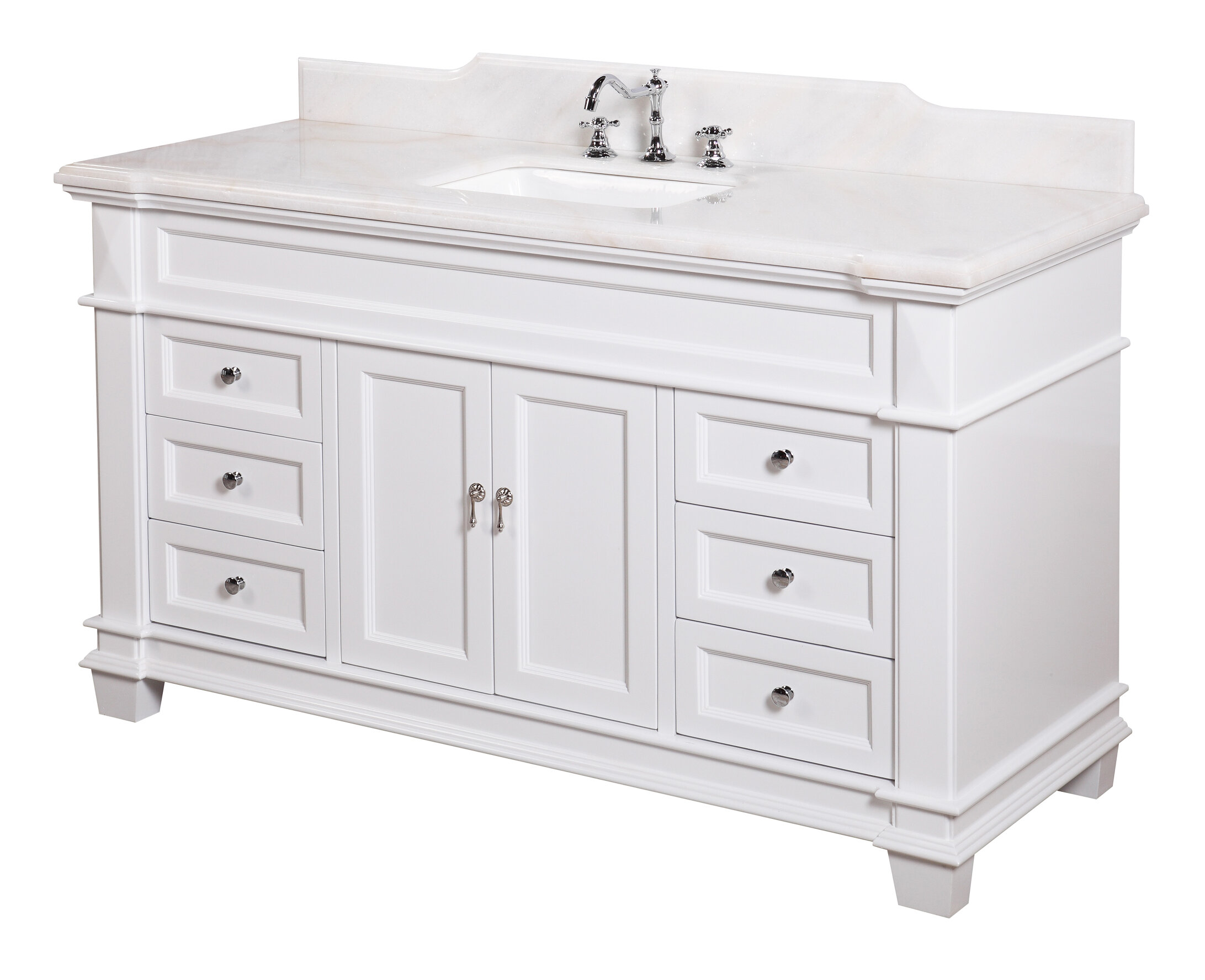 60 Quartz Vanity Kitchen Bath Collection Quartz Art