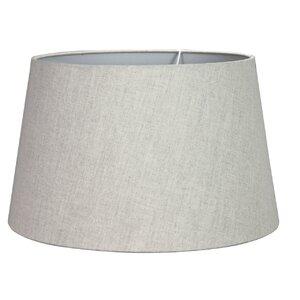 Table Amp Floor Lamp Shades Wayfair Co Uk