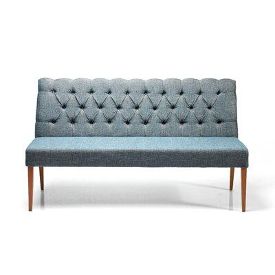 k chenb nke stil retro. Black Bedroom Furniture Sets. Home Design Ideas