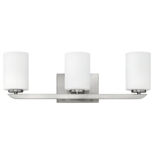 Kyra 3-Light Vanity Light