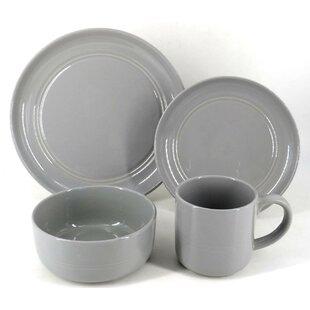 Save  sc 1 st  Joss \u0026 Main & Dinnerware Sets \u0026 Place Settings | Joss \u0026 Main