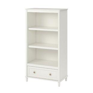Bookshelf Dresser Combo