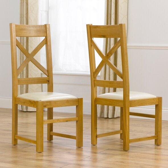 home etc essgruppe hampshire mit ausziehbarem tisch und 8 st hlen bewertungen. Black Bedroom Furniture Sets. Home Design Ideas