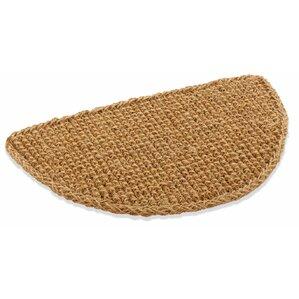 Weave Doormat