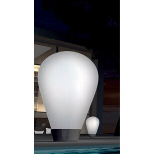 Wireless Led Floor Lamp | Wayfair