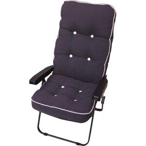 Milan Recliner Cushion