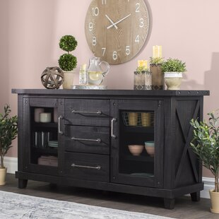 Distressed Finish Sideboards Buffets Youll Love