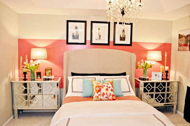 4 bedroom chandelier ideas wayfair design nicole white designs inc aloadofball Image collections