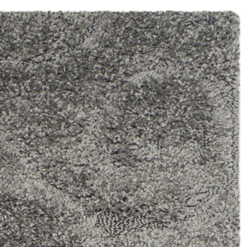 safavieh teppich chester in grau beige bewertungen. Black Bedroom Furniture Sets. Home Design Ideas