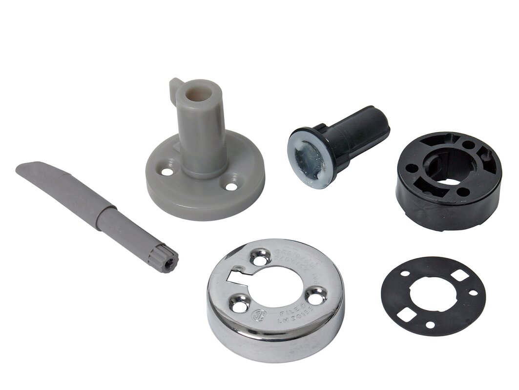 Danco Cartridge Repair Kit for Single Handle Bradley/Cole/Kohler ...