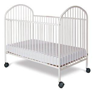 Exceptionnel Classico Full Size Crib