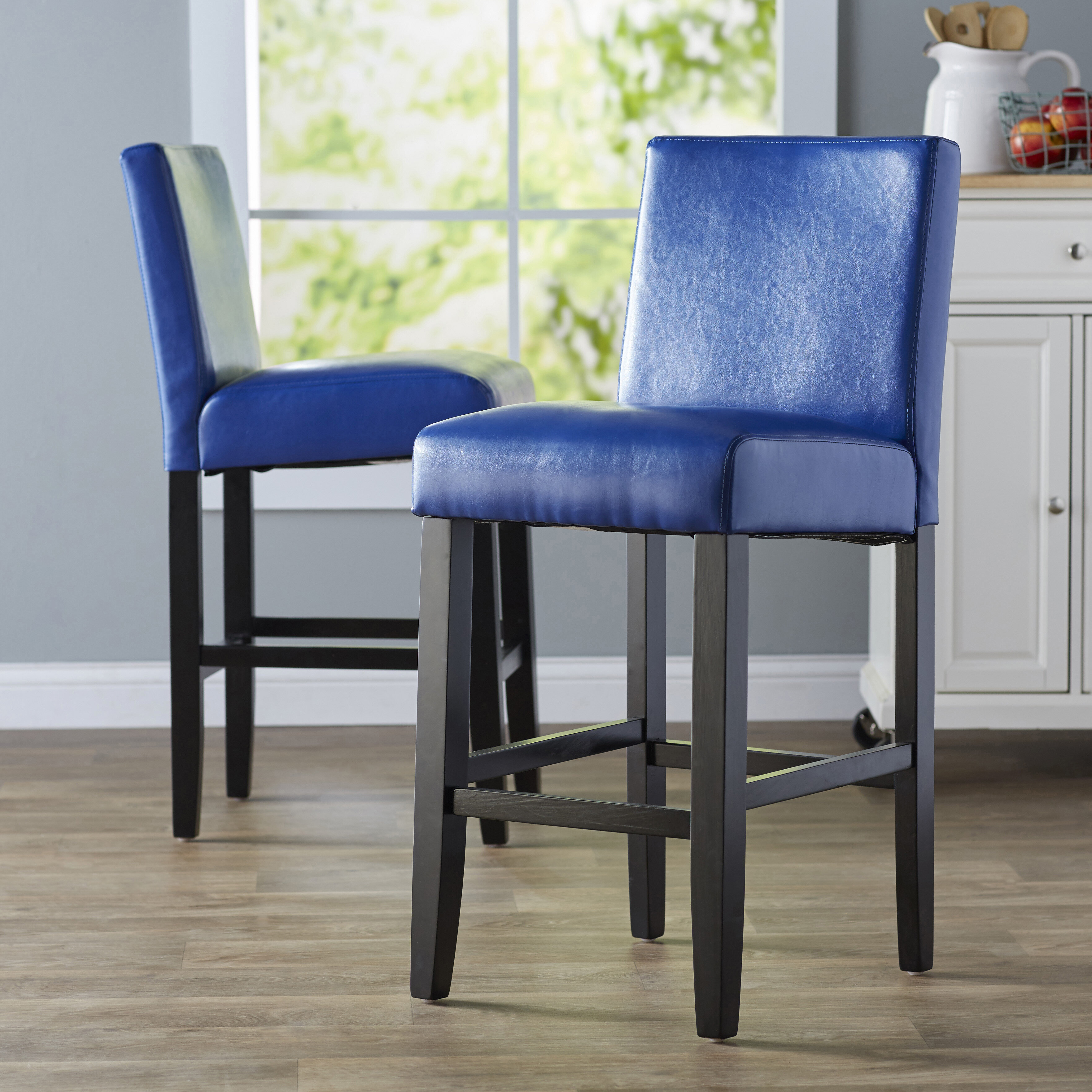product by blue les architonic stools volar from basic stool en b bar