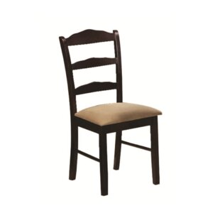 Riegel Dining Chair (Set of 2)