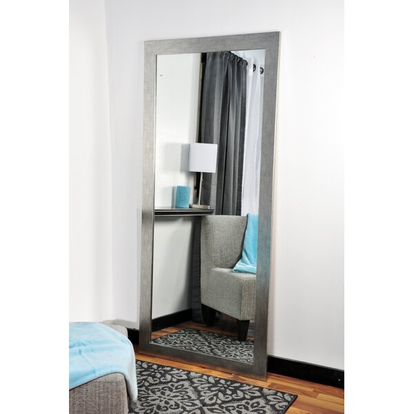 american value current trend full length mirror reviews wayfair rh wayfair com full length mirror with jewelry storage full length mirror with shelves behind
