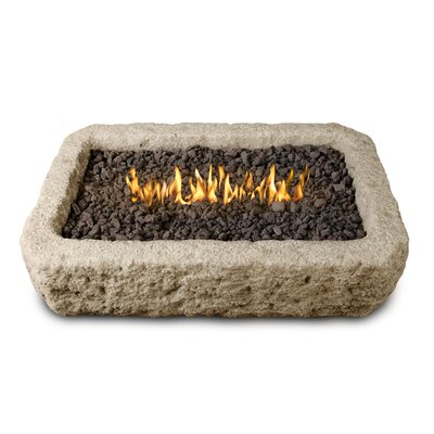 Modern Amp Contemporary Patio Furniture Fire Pit Sets