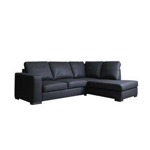 Corner Sofa Chaise | Wayfair.co.uk