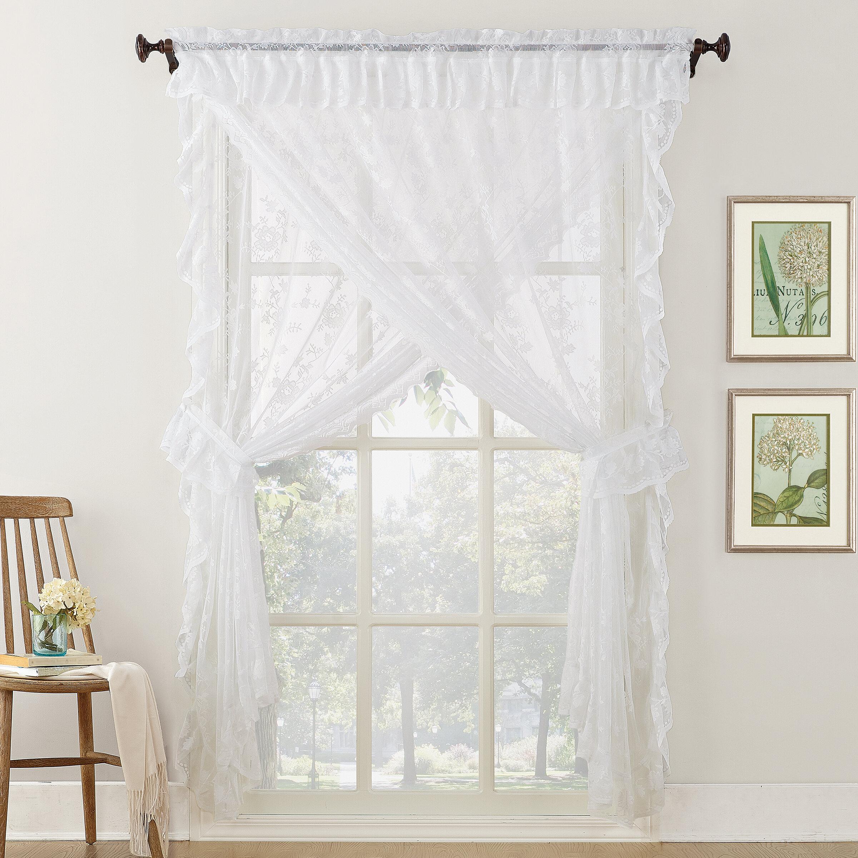 canada window curtain drapery curtains home shot group kits decor rod panels cheap jysk