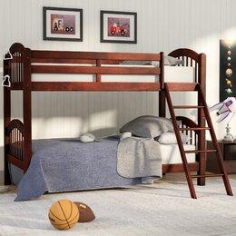 Kids Bunk U0026 Loft Beds