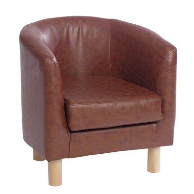 kindersitzm bel produktart stuhl sessel. Black Bedroom Furniture Sets. Home Design Ideas