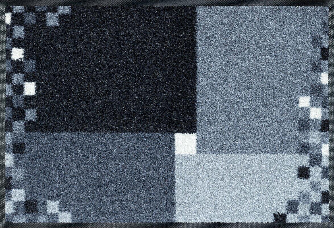 Fußmatte Mosaico