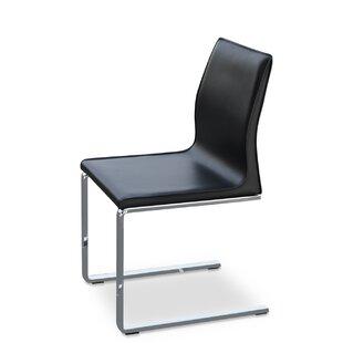 Polo Flat Chair