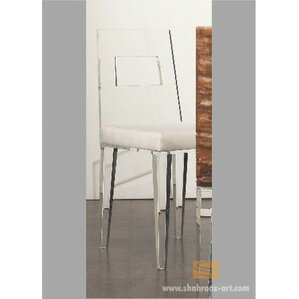 Contempo Dining Chair by Shahrooz