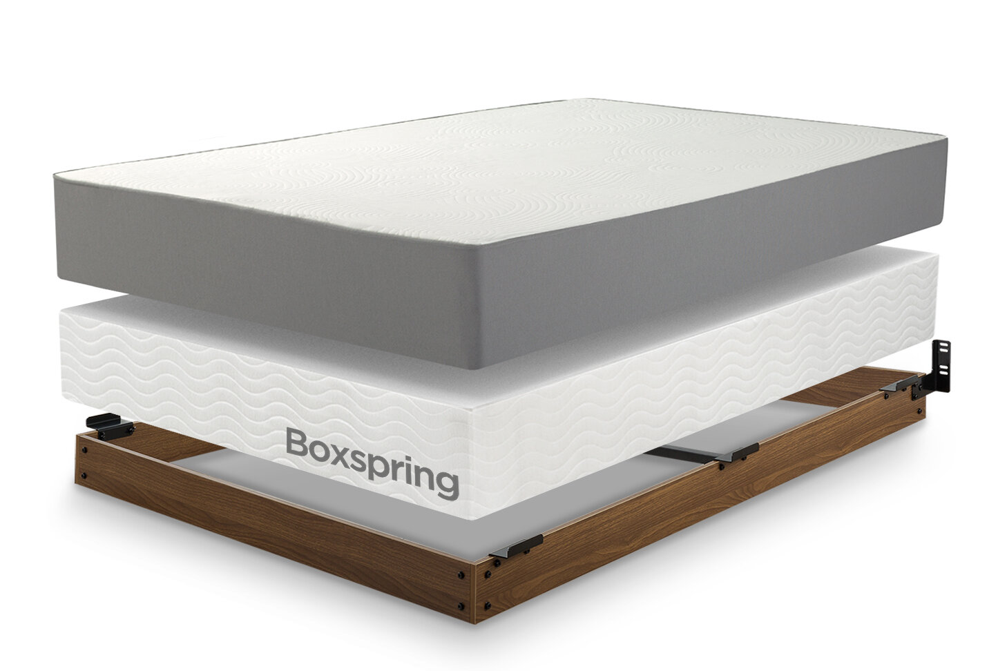 bed glory next frame htm wooden zoom hover wood p day img white to delivery