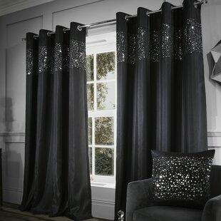 Gardinen Vorhange Stil Zeitgenossisch Modern Zum Verlieben