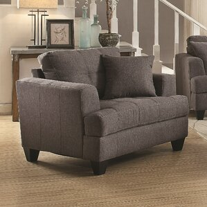 Sorento Chair And A Half