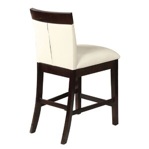 Birney Dining Chair (Set of 2) by Varick Gallery