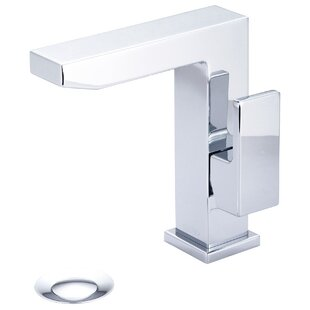 ENSEN Bath faucet with strainer IKEA ikea.com us en catalog products 20281382