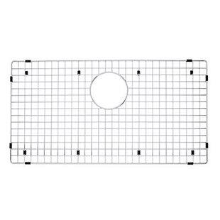 Find The Perfect Sink Grids Blanco Kitchen Sink Accessories | Wayfair