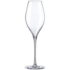Swan 10.8 Oz. White Wine Glass (Set of 6)