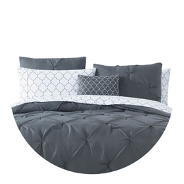 bedding bedspreads you ll love wayfair