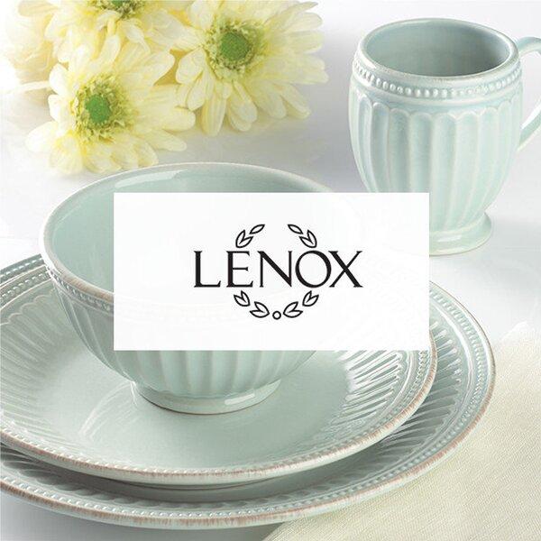 Lenox Dinnerware | Wayfair