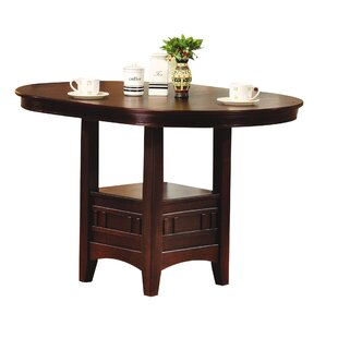 Epp Counter Height Dining Table